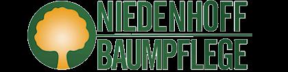 Baumpflege und Baumfällung in Norddeutschland